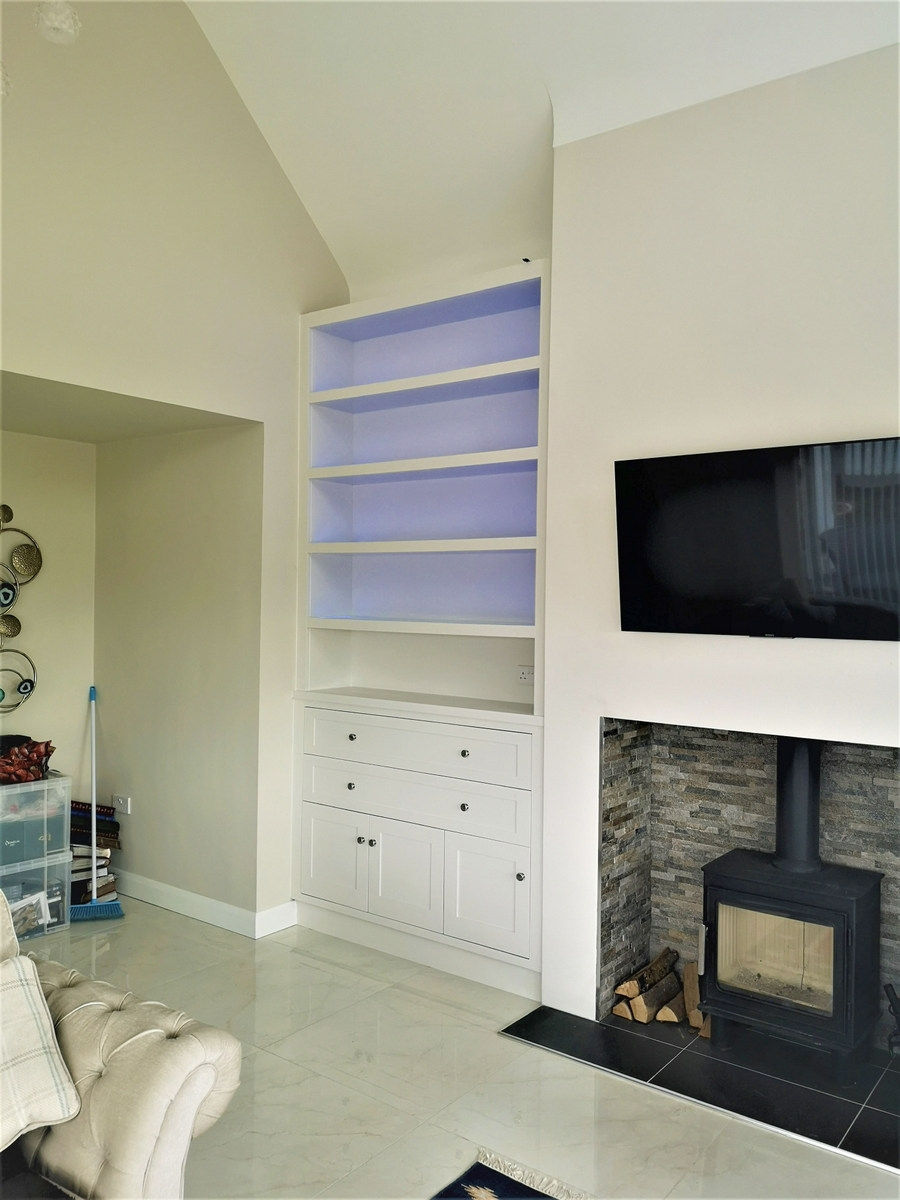 alcove-shelving-ideas-dublin-patrick-lawless-woodworking