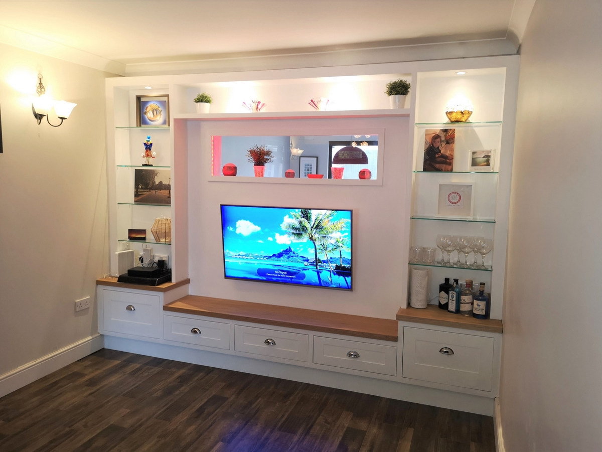 Living-room-tv-cabinet-ideas-patrick-lawless-woodworking